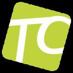 TimeCrew GmbH